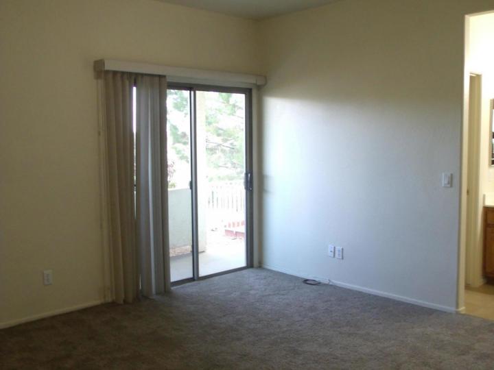 935 Salida Ln, Cottonwood, AZ, 86326 Townhouse. Photo 10 of 18