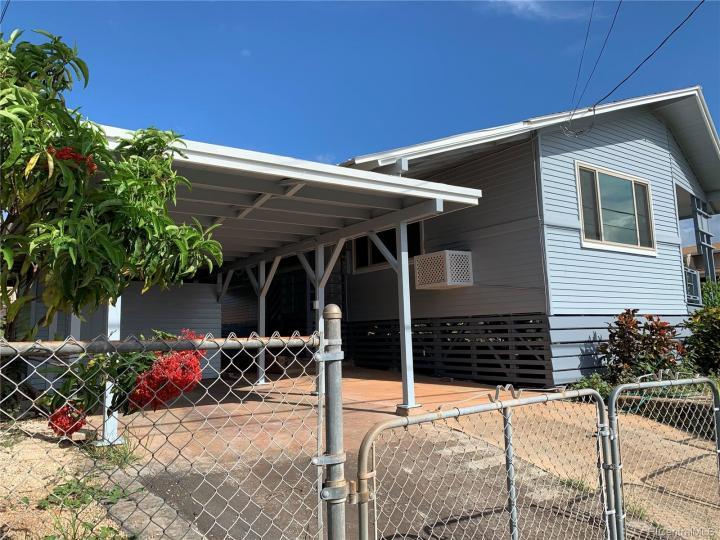 94-1262 Huakai St Waipahu HI Home. Photo 1 of 14