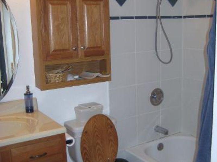 94-201 Lumiaina Pl #E103, Waipahu, HI, 96797 Townhouse. Photo 7 of 7