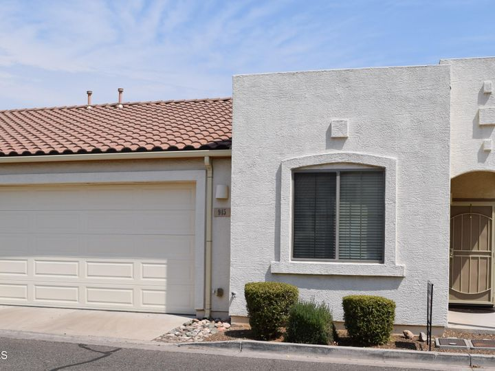945 Salida Ln, Cottonwood, AZ, 86326 Townhouse. Photo 1 of 16