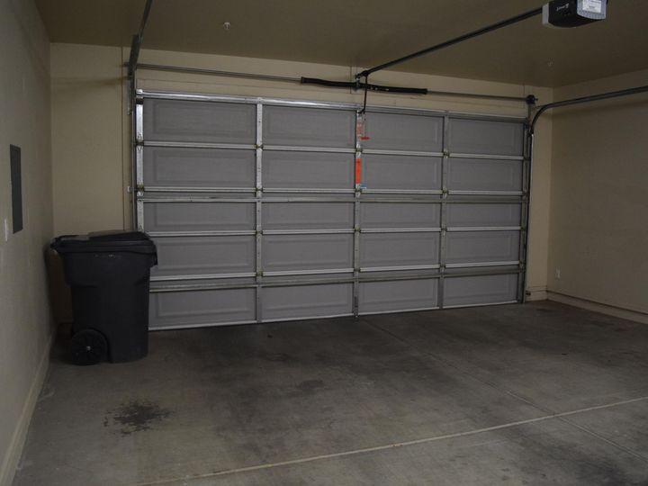 Rental 945 Salida Ln, Cottonwood, AZ, 86326. Photo 14 of 17