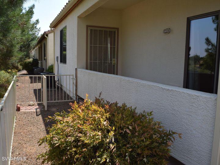 Rental 945 Salida Ln, Cottonwood, AZ, 86326. Photo 17 of 17