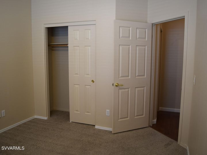 Rental 945 Salida Ln, Cottonwood, AZ, 86326. Photo 4 of 17