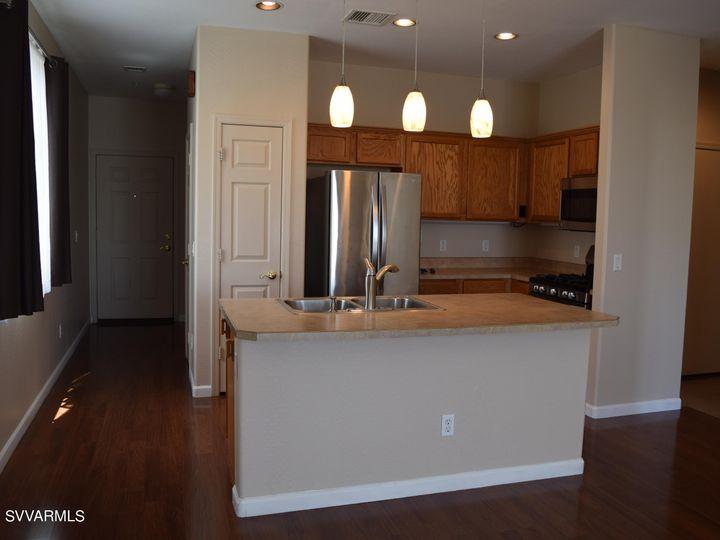 Rental 945 Salida Ln, Cottonwood, AZ, 86326. Photo 6 of 17