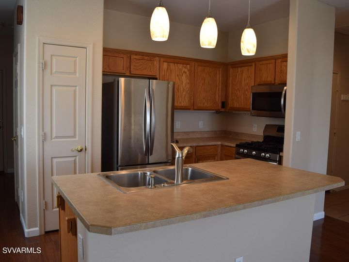 945 Salida Ln, Cottonwood, AZ, 86326 Townhouse. Photo 7 of 16