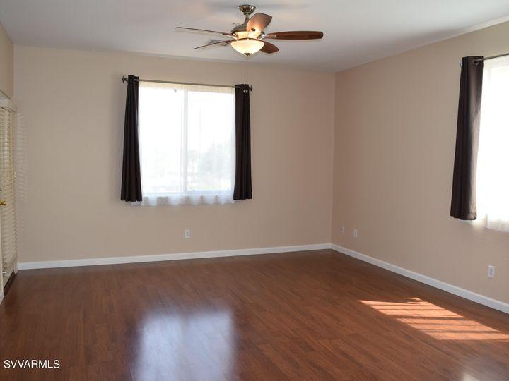 Rental 945 Salida Ln, Cottonwood, AZ, 86326. Photo 9 of 17
