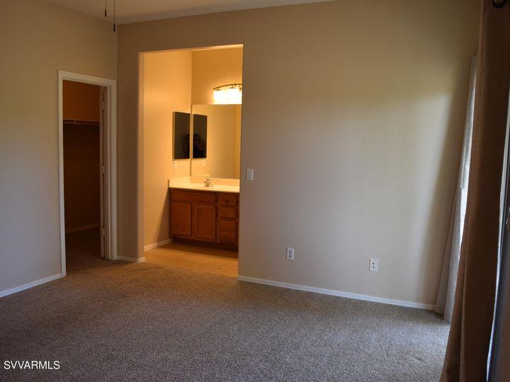 Rental 945 Salida Ln, Cottonwood, AZ, 86326. Photo 10 of 17