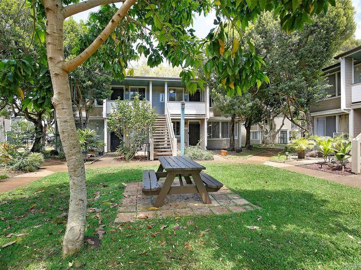 Mililani Terrace condo #K206. Photo 14 of 20