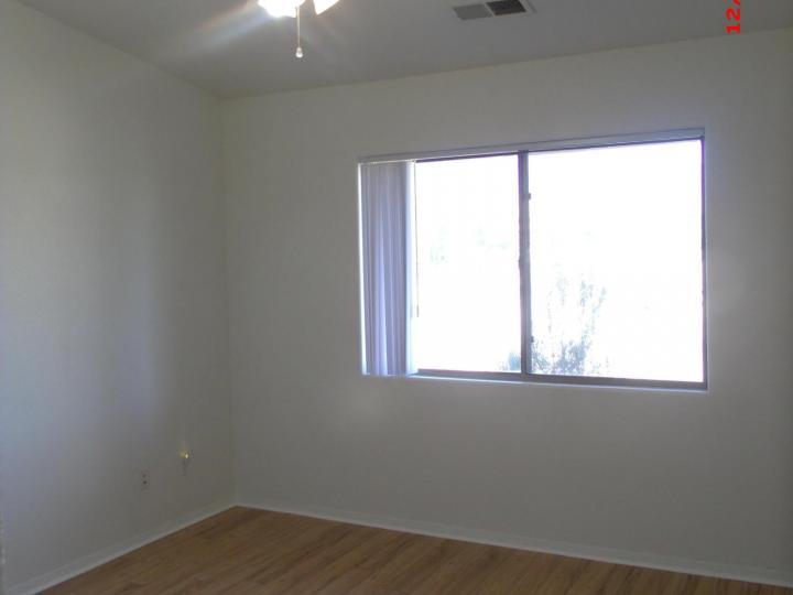 950 E Mingus Ave Cottonwood AZ Home. Photo 11 of 21
