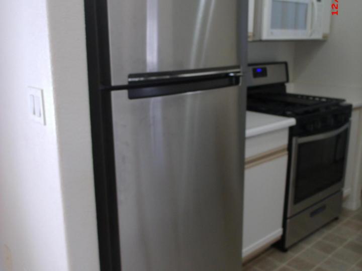 950 E Mingus Ave Cottonwood AZ Home. Photo 12 of 21