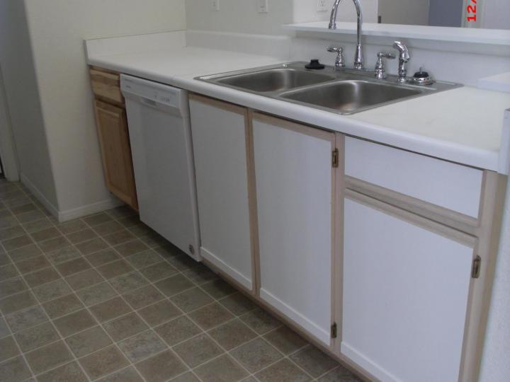 950 E Mingus Ave Cottonwood AZ Home. Photo 13 of 21