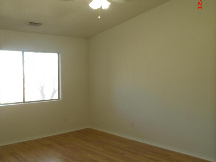 950 E Mingus Ave Cottonwood AZ Home. Photo 16 of 21
