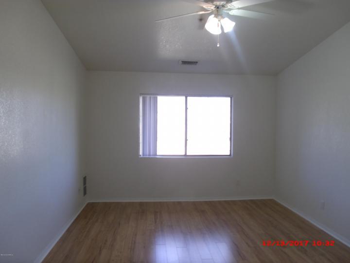 950 E Mingus Ave Cottonwood AZ Home. Photo 17 of 21