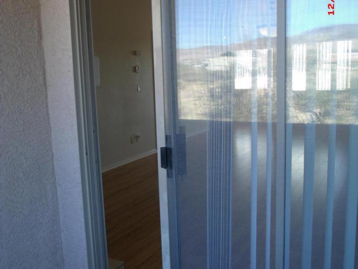 950 E Mingus Ave Cottonwood AZ Home. Photo 18 of 21