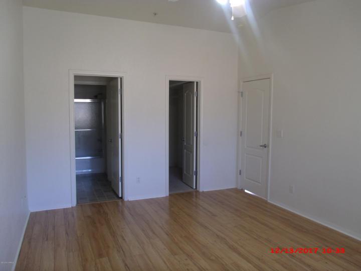 950 E Mingus Ave Cottonwood AZ Home. Photo 20 of 21