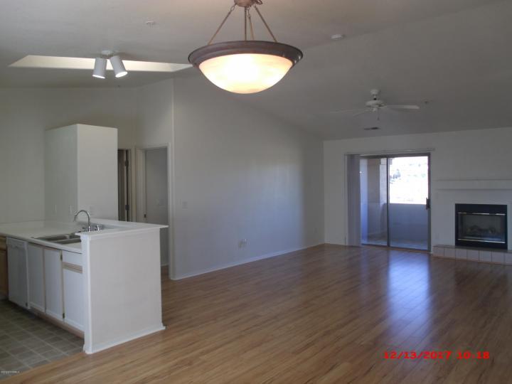 950 E Mingus Ave Cottonwood AZ Home. Photo 3 of 21