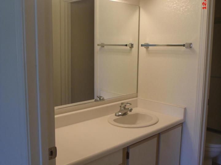 950 E Mingus Ave Cottonwood AZ Home. Photo 21 of 21