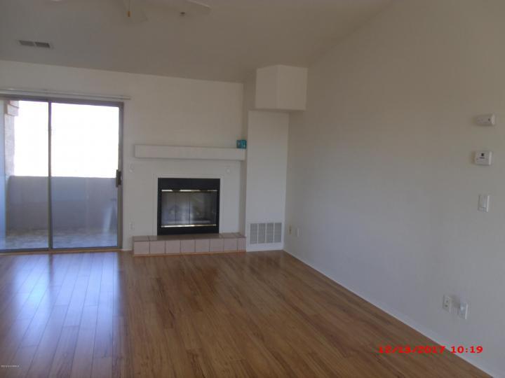 950 E Mingus Ave Cottonwood AZ Home. Photo 6 of 21