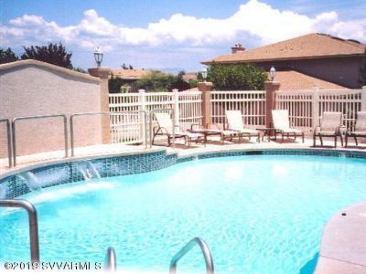 950 E Mingus Ave Cottonwood AZ Home. Photo 7 of 21