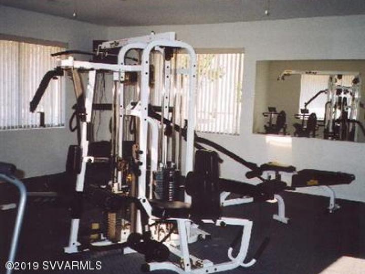 950 E Mingus Ave Cottonwood AZ Home. Photo 8 of 21