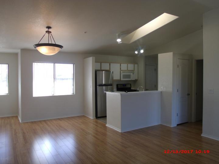 950 E Mingus Ave Cottonwood AZ Home. Photo 9 of 21