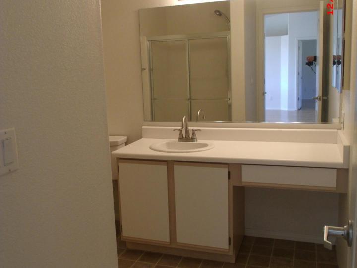 950 E Mingus Ave Cottonwood AZ Home. Photo 10 of 21