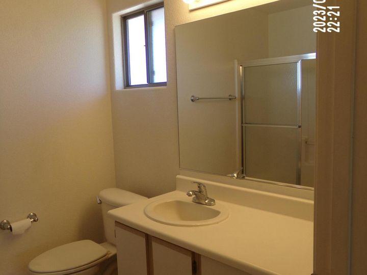 Rental 950 E Mingus Ave, Cottonwood, AZ, 86326. Photo 12 of 19