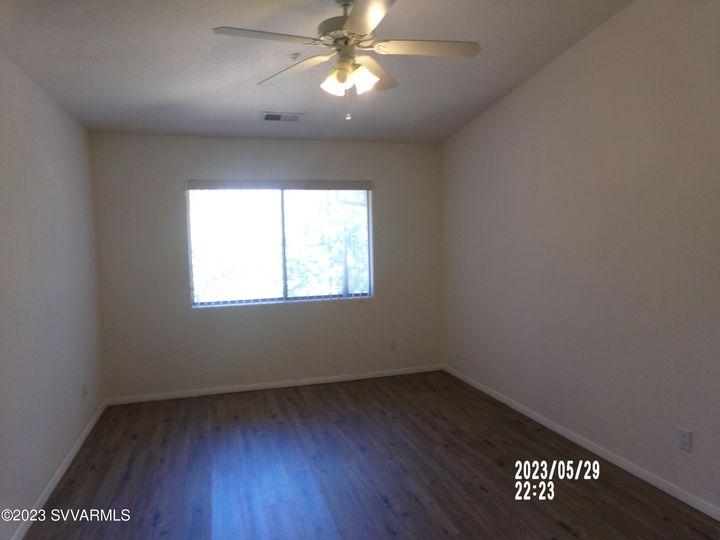 Rental 950 E Mingus Ave, Cottonwood, AZ, 86326. Photo 13 of 19