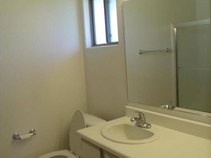Rental 950 E Mingus Ave, Cottonwood, AZ, 86326. Photo 14 of 19