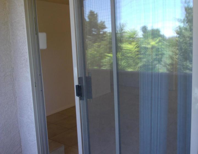 Rental 950 E Mingus Ave, Cottonwood, AZ, 86326. Photo 16 of 19