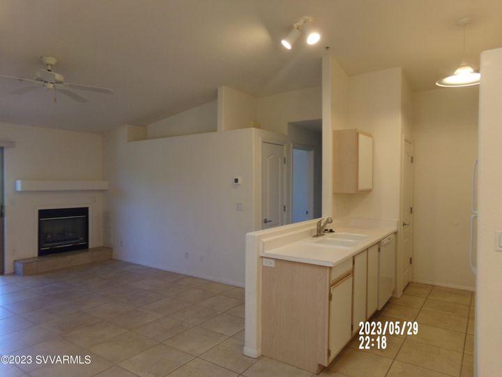 Rental 950 E Mingus Ave, Cottonwood, AZ, 86326. Photo 6 of 19