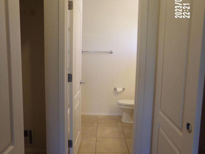 Rental 950 E Mingus Ave, Cottonwood, AZ, 86326. Photo 8 of 19