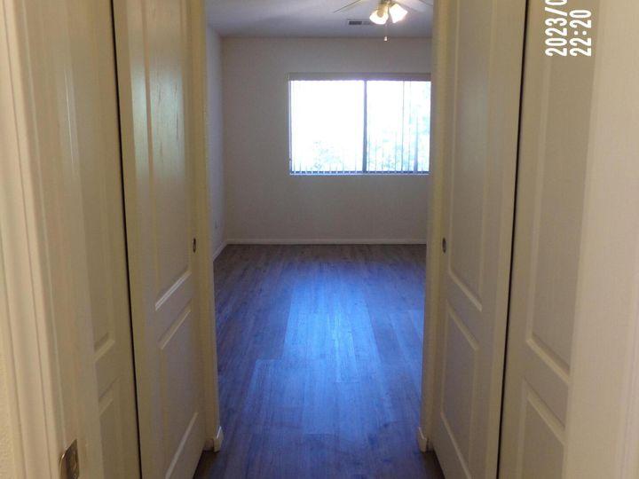 Rental 950 E Mingus Ave, Cottonwood, AZ, 86326. Photo 9 of 19