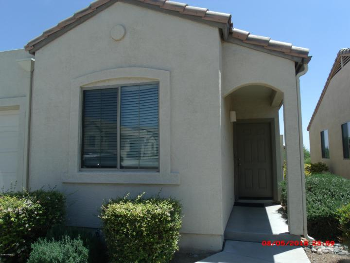 965 Salida Ln, Cottonwood, AZ, 86326 Townhouse. Photo 1 of 13