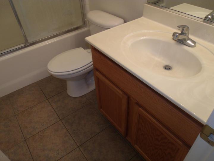965 Salida Ln, Cottonwood, AZ, 86326 Townhouse. Photo 5 of 13