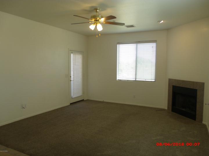 965 Salida Ln, Cottonwood, AZ, 86326 Townhouse. Photo 6 of 13