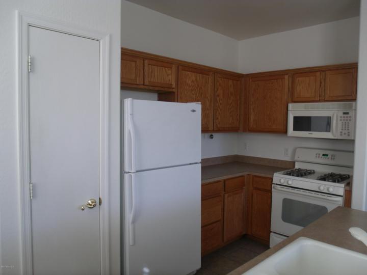 965 Salida Ln, Cottonwood, AZ, 86326 Townhouse. Photo 7 of 13