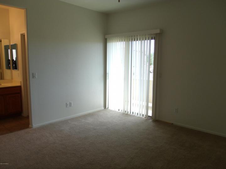 965 Salida Ln, Cottonwood, AZ, 86326 Townhouse. Photo 9 of 13