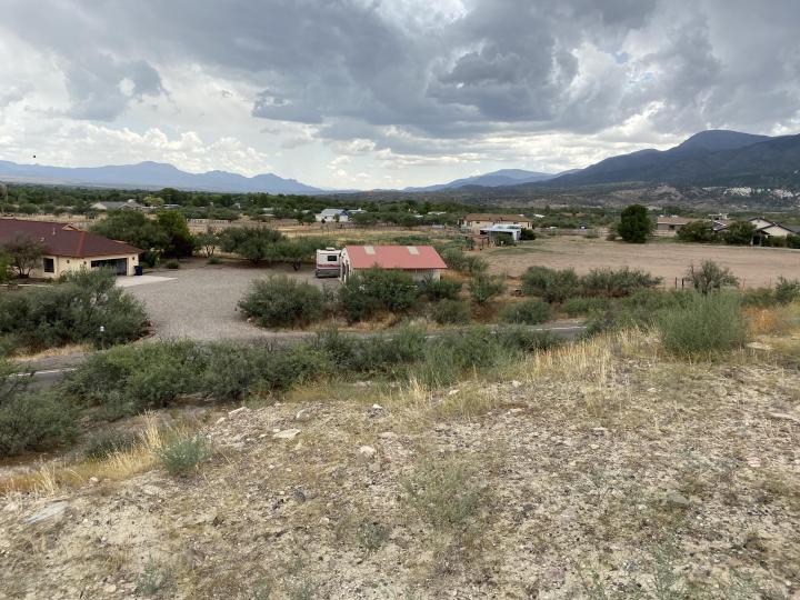 972 W Salt Mine Rd Camp Verde AZ Home. Photo 2 of 10