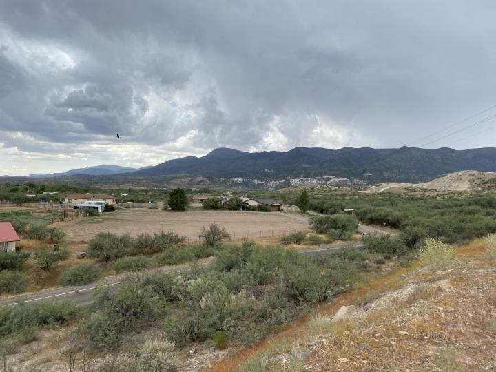 972 W Salt Mine Rd Camp Verde AZ Home. Photo 3 of 10