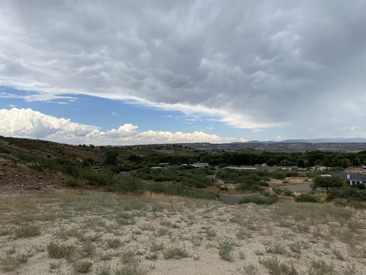 972 W Salt Mine Rd Camp Verde AZ Home. Photo 4 of 10