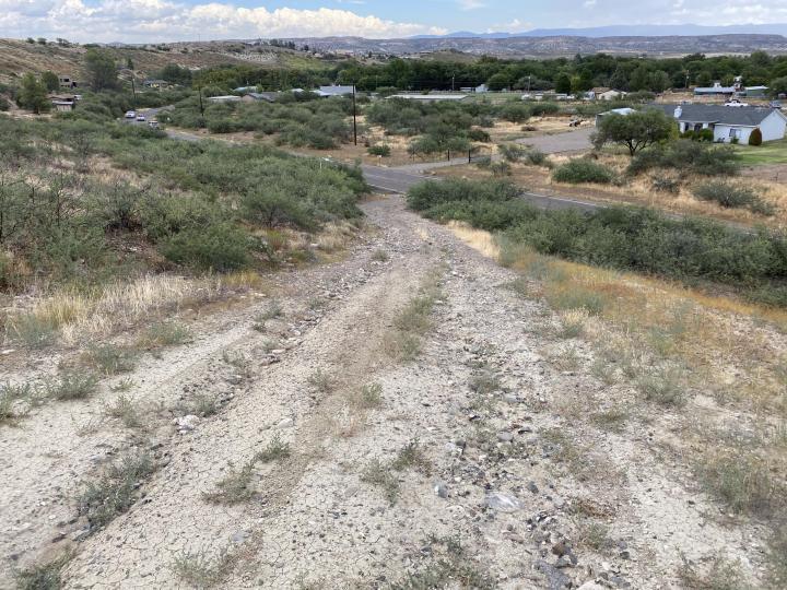972 W Salt Mine Rd Camp Verde AZ Home. Photo 5 of 10