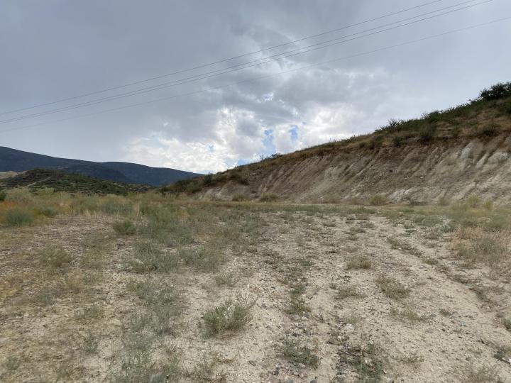 972 W Salt Mine Rd Camp Verde AZ Home. Photo 6 of 10