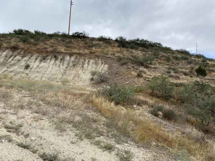 972 W Salt Mine Rd Camp Verde AZ Home. Photo 7 of 10