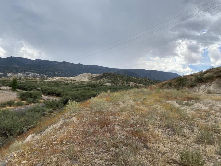 972 W Salt Mine Rd Camp Verde AZ Home. Photo 8 of 10