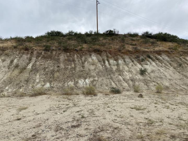 972 W Salt Mine Rd Camp Verde AZ Home. Photo 10 of 10