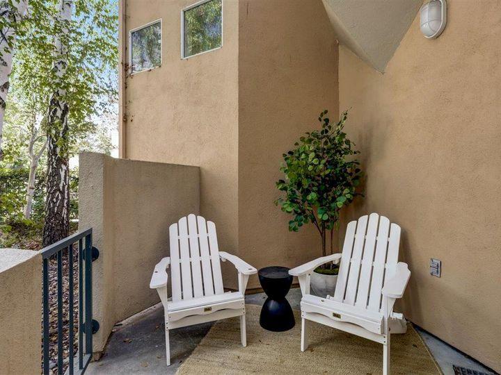 973 Asilomar Ter #4, Sunnyvale, CA, 94086 Townhouse. Photo 31 of 40