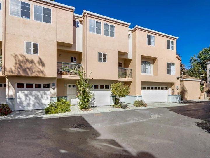973 Asilomar Ter #4, Sunnyvale, CA, 94086 Townhouse. Photo 33 of 40