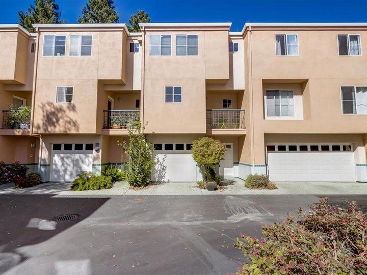 973 Asilomar Ter #4, Sunnyvale, CA, 94086 Townhouse. Photo 34 of 40
