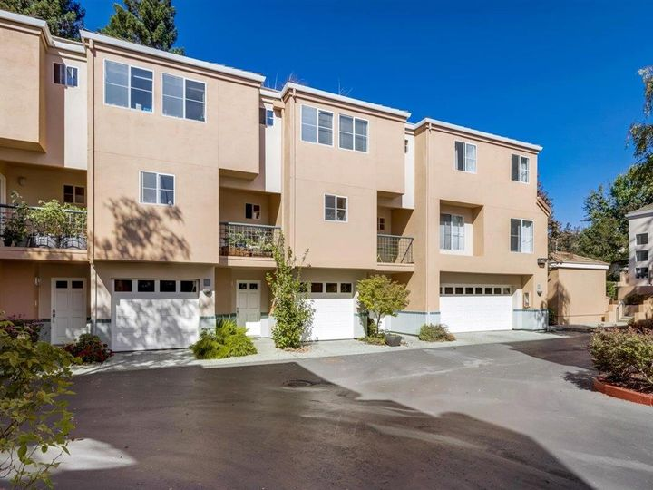 973 Asilomar Ter #4, Sunnyvale, CA, 94086 Townhouse. Photo 36 of 40